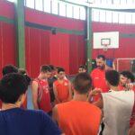 NBC Camps Italia 476