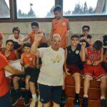 NBC Camps Italia 480