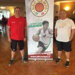 NBC Camps Italia 482