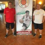 NBC Camps Italia 483