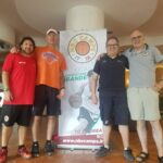 NBC Camps Italia 487