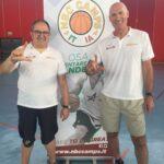 NBC Camps Italia 488