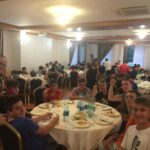 NBC Camps Italia 496
