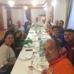 NBC Camps Italia 497