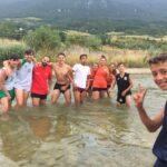 NBC Camps Italia 502