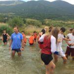 NBC Camps Italia 503