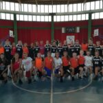 NBC Camps Italia 504