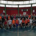 NBC Camps Italia 505
