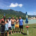 NBC Camps Italia 509