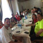 NBC Camps Italia 512