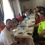 NBC Camps Italia 513