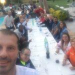 NBC Camps Italia 516