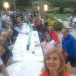 NBC Camps Italia 518