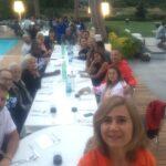 NBC Camps Italia 519
