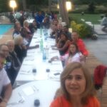 NBC Camps Italia 520