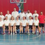 NBC Camps Italia 521