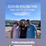 NBC Camps Italia 524