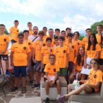 NBC Camps Italia 525