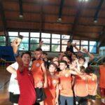 NBC Camps Italia 527