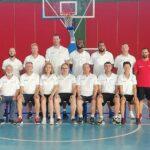 NBC Camps Italia 532
