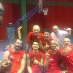 NBC Camps Italia 534