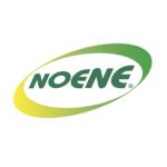 logo Noene