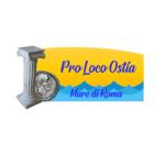 logo Pro Loco Ostia