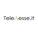 logo TeleAesse