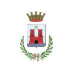 logo comune Castel Di Sangro