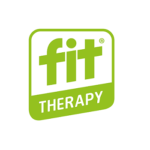 logo fit therapy